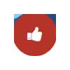 iconl