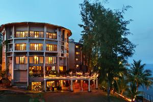 HOTEL SINCLAIR
